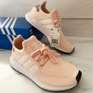 Adidas Swift Run Pink BNIB